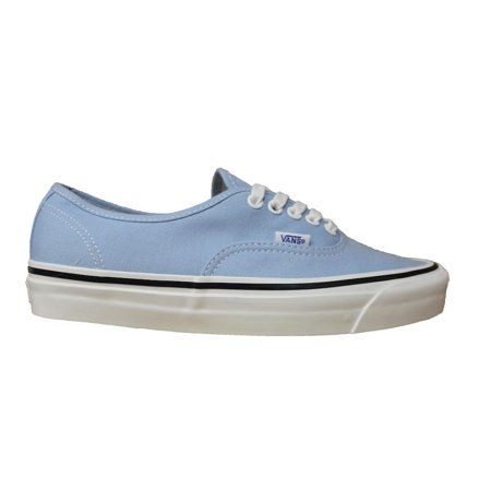 fa8a95420c4 Vans - Vans Unisex Authentic 44 DX Fashion Sneakers (6.5) - Walmart.com