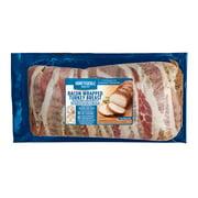 Honeysuckle White Hsw Bacon Wrapped Turkey Breast Roast