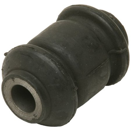 Suspension Control Arm Bushing Front URO Parts 357407182