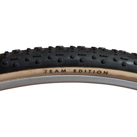Challenge Grifo Team Edition Tire  Tubular  700X33  320Tpi  Black White