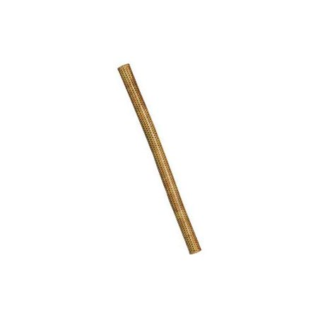 "Latin Percussion LP455A Traditional 49"" Rainstick"
