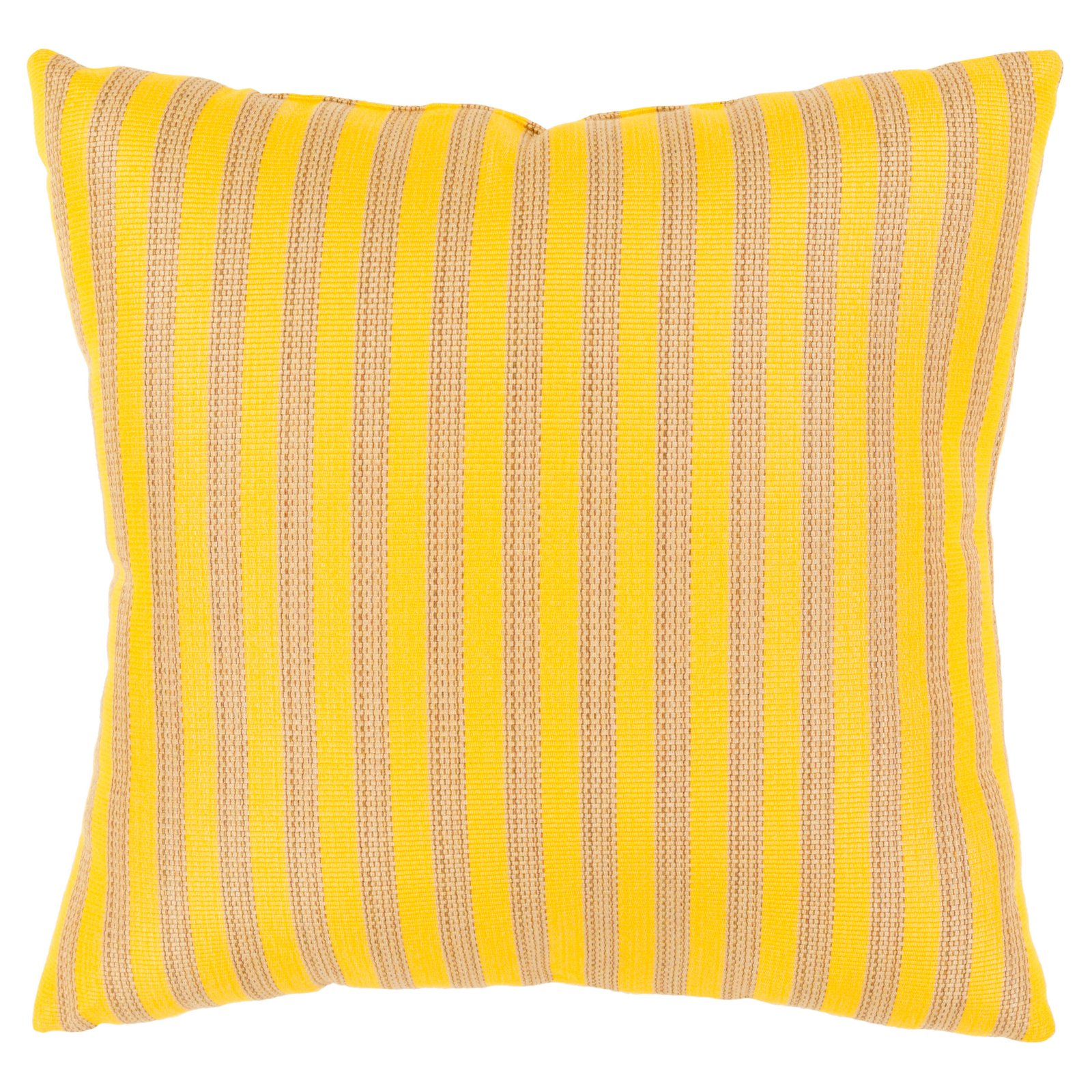 Surya Finn Indoor/Outdoor Pillow