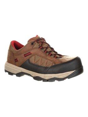 Men's Endeavor Point Composite Toe Work Shoe RKK0236