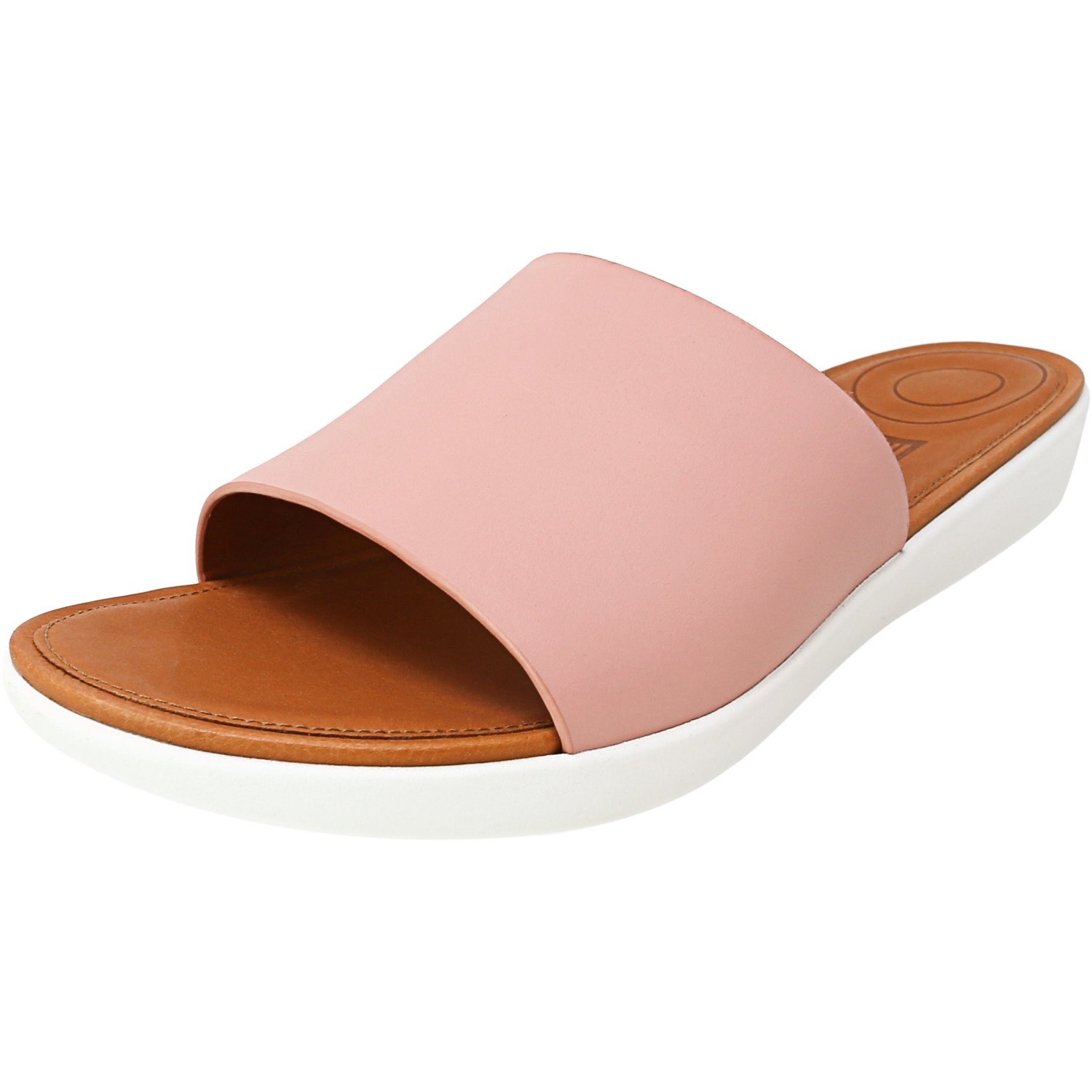 Child/'s Sola Active Sole Beach Shoe 3 Colours To Choose From