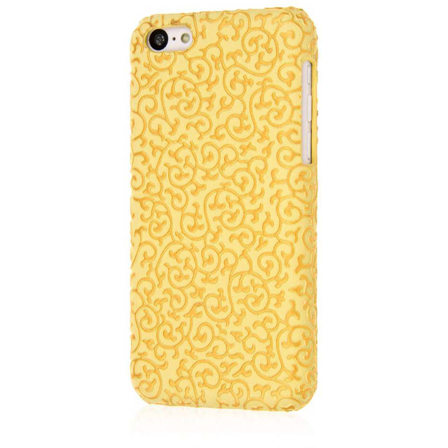 EMPIRE Signature Series Fashion Case for Apple iPhone 5C