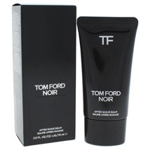 After Shave: Tom Ford Noir After Shave Balm