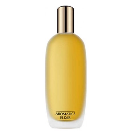 Estee Lauder Aromatics Elixir Parfum Spray 3.3 Oz / 100 Ml