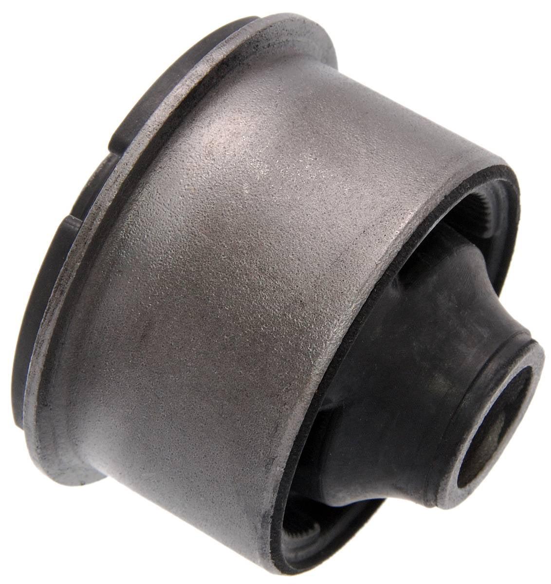 Febest TAB-187 ARM BUSHING FRONT LOWER ARM, LEXUS GS300/400/430 JZS160 1997-2005,  OEM 48655-30180