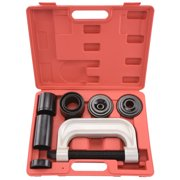 Neiko 20597A 4-in-1 Automotive Ball Joint Service Kit