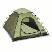 """Stansport Buddy Hunter Tent - 5' 6"""" x 6' 6"""" x 43"""""""