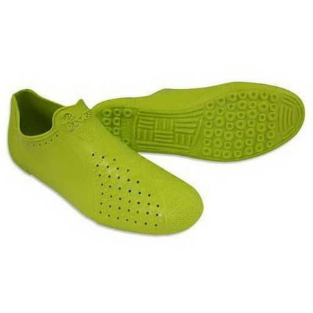 Froggs Watershoe for Women ()