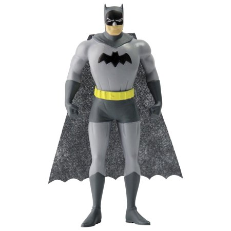 Toysmith Batman Bendable Figure (5-Inch), Add everyone