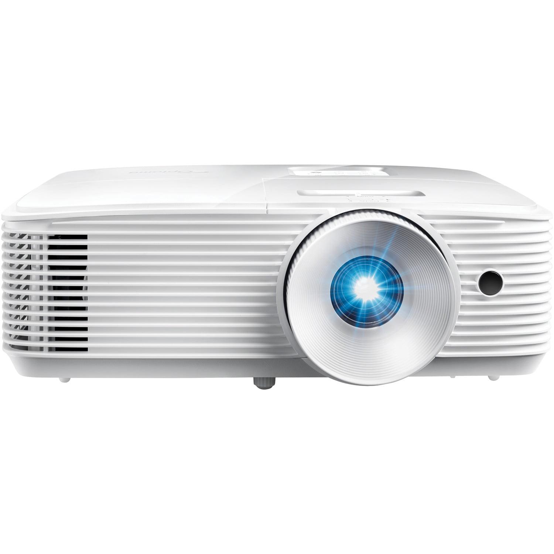 Optoma X343 X343 Bright XGA Projector