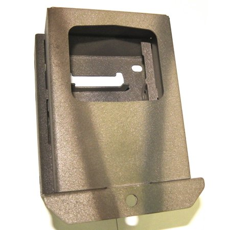 2017 Moultrie M-40 And M-40i Game Trail Camera Security Box By Camlockbox thumbnail