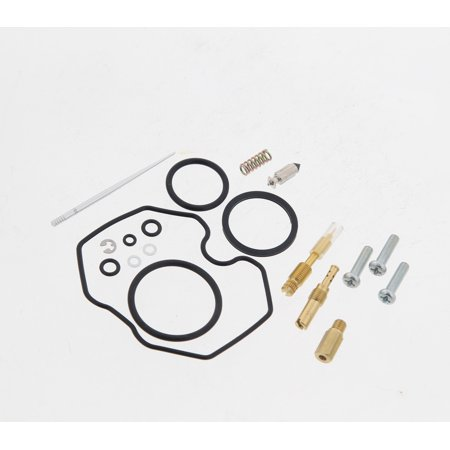 1986 1997 Fits Honda ATC200X ATC 200 Carburetor Repair Kit