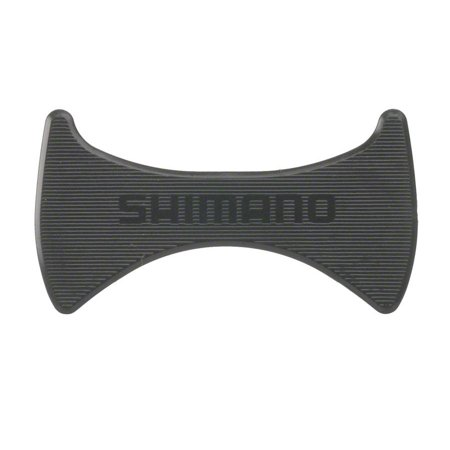 Shimano PD6610 PDR540 SPD-SL Road Pedal Body