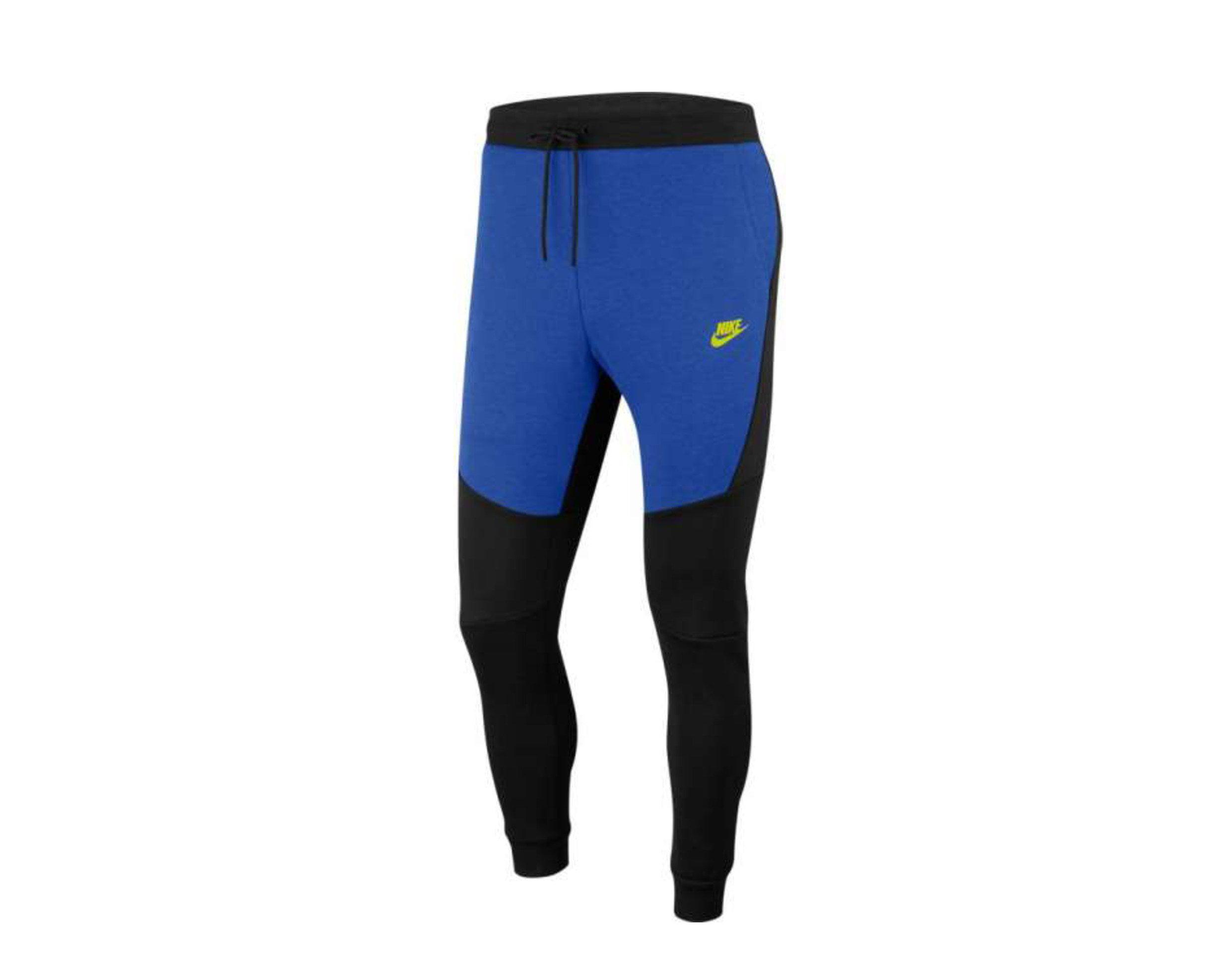 Nike - Nike Sportswear Tech Fleece