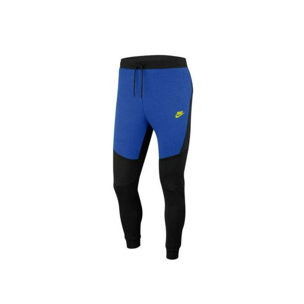 Nike Sportswear Tech Fleece Jogger Men's Pants Small