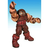 Marvel Select Juggernaut Action Figure (Other)