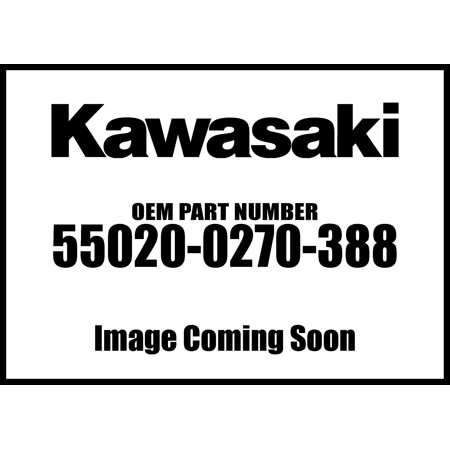 Kawasaki 2007 Brute Force 750 4X4i Brute Force 750 4X4i