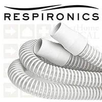 Philips Respironics High Performance CPAP Tubing (White, 6 Feet)