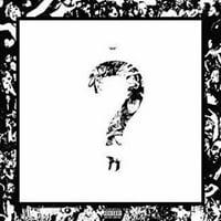 ? (Vinyl)