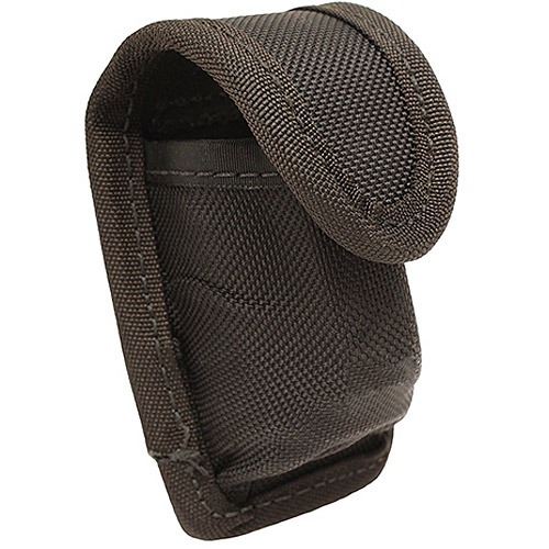Streamlight Tactical Lights Parts and Accessories, M-6 Holster
