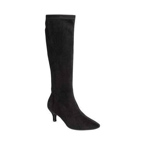 Women's Aerosoles Afterward Knee High Boot by