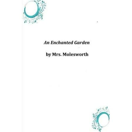 An Enchanted Garden - image 1 de 1