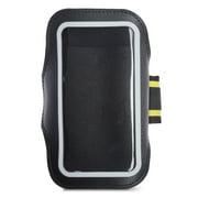 onn. Armband Smartphone Holder