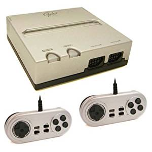 Yobo FC Game Top Loader Console](Top 20 Halloween Games)