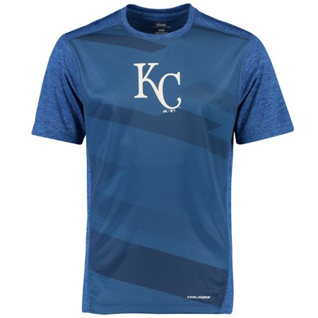 Kansas City Royals Majestic It