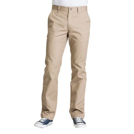 Uniforms Young Men's Straight-Leg College Pant