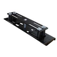 Extreme Max 5500.5019 UniMount - Universal ATV Mount for UniPlow One-Box ATV Plow
