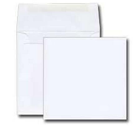 5.5 Bar Envelopes (5.5