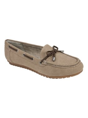 619aac67a899 Product Image women s cliffs by white mountain demi moccasin
