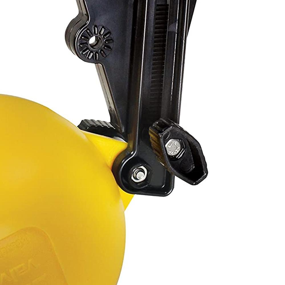 Patio, Lawn & Garden Jobe Valves J-TPP3/MFP3 Black Service Kit for ...