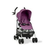 Urbini Reversi Stroller Special Edition, Pinkberry Fizz