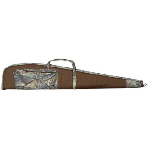 Allen Deluxe Rifle Case
