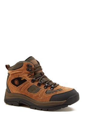 9e8a95da027c Product Image Nevados Men s Klondike Mid-Cut Hiking Boots