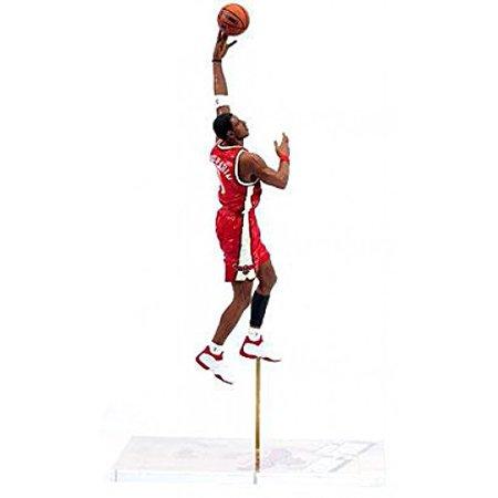 SHAREER ABDUR-RAHIM NBA SportsPicks McFarlane Basketball Figure Series 5 - image 1 de 2