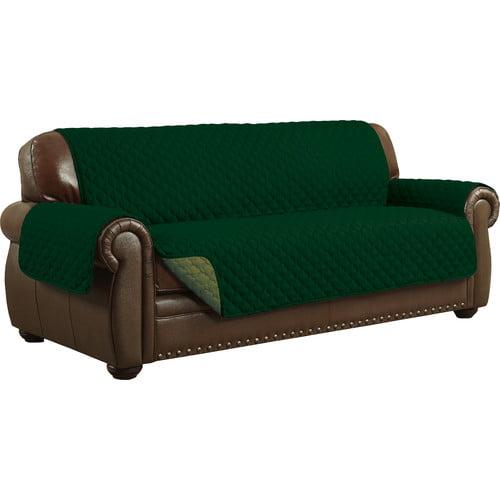 Kashi Home Sofa Slipcover