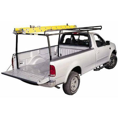 weatherguard 1275 fs lp steel ladder rack floor mount does not fit superduty. Black Bedroom Furniture Sets. Home Design Ideas