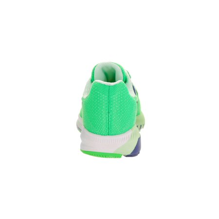 huge selection of 0406f e50f4 Nike Women's Air Zoom Structure 20 Running Shoe | Walmart Canada