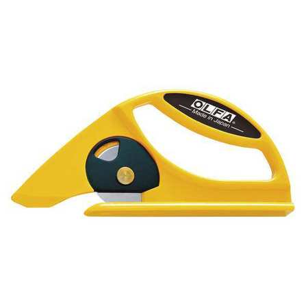 OLFA 45-C Carpet and Linoleum Cutter (Linoleum Cutter)
