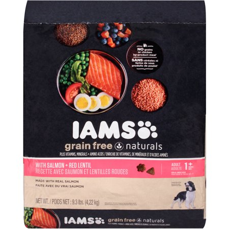 Shop for Iams Dog Food in Dogs. Buy products such as IAMS PROACTIVE HEALTH Adult Healthy Weight Dry Dog Food Chicken, 15 lb. Bag at Walmart and save.