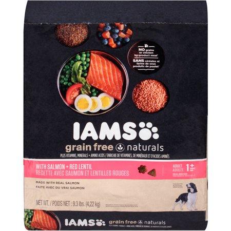 28+ Iams Grain Free Naturals  Gif