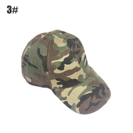 0d6269bf70a LESHP Military Baseball Caps Camouflage Outdoor Tactical Caps Navy Hats US  Marines Army Fans Casual Sports ...