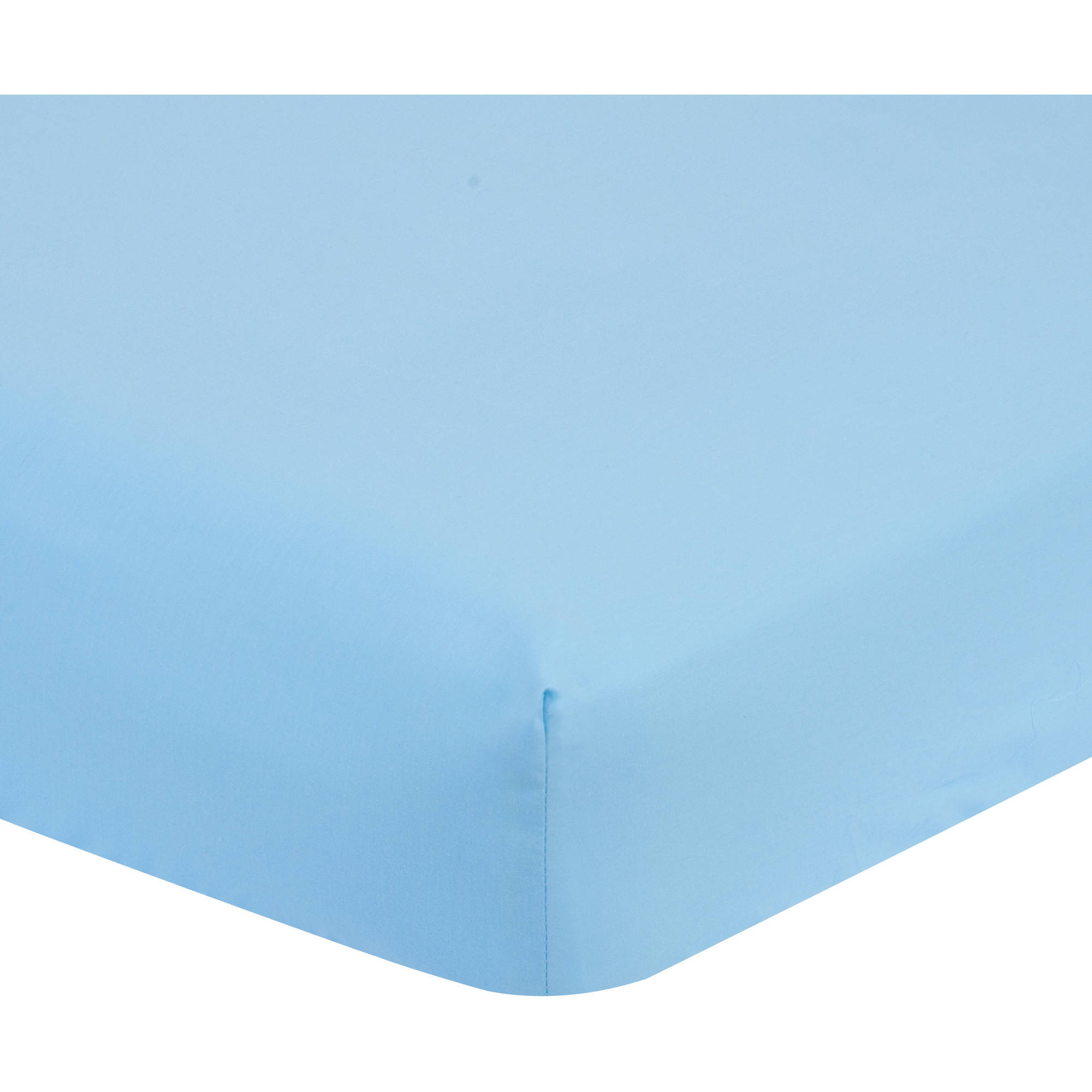 Garanimals Cotton Crib Sheet