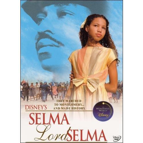 Selma, Lord, Selma (Full Frame)